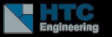 HTC-ENG